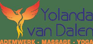 Yolanda van Dalen -- massage Nijmegen